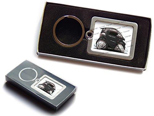 smart-fortwo-seite-offizielles-koolart-premium-schlusselanhanger-aus-metall-mit-geschenk-box-wahlen-