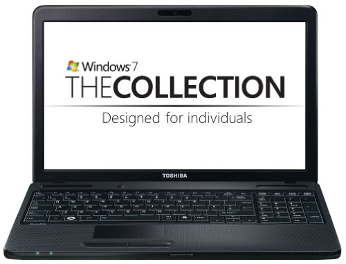 Toshiba Satellite Pro C660 i3 Laptop,Fast, Webcam, DVD/RW, ideal for business or for personal use. Win 10 Pro, 4GB RAM, 500GB HDD 32 bit OS comes with Microsoft Office 2016, Adobe Reader, Winrar, Winzip and VLC player.
