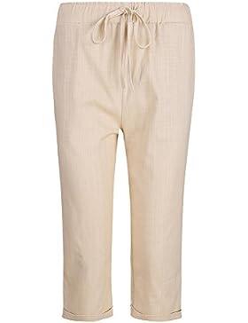 MINQI - Pantalón - para Mujer