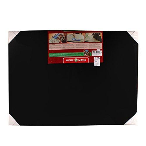 Jumbo 10806 - Porta Puzzle (1500 piezas) [importado de Alemania]