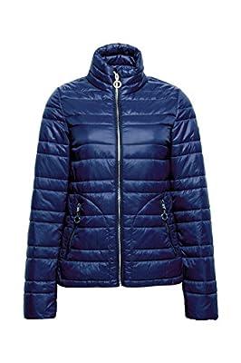 edc by Esprit Women's Jacket by edc by ESPRIT