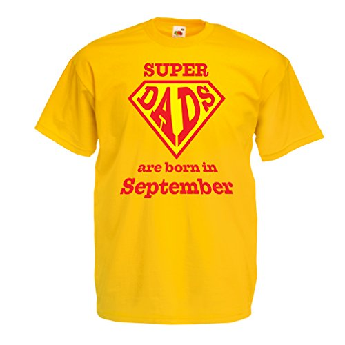 t-shirts-for-men-super-hero-dads-are-born-in-september-anniversary-gifts-him-small-yellow-multi-colo