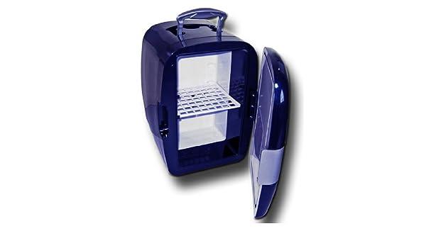 Mini Kühlschrank Pininfarina : Mini design kühlschrank pininfarina warm kalt amazon auto