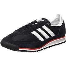 adidas SL 72, Zapatillas de Deporte Para Hombre