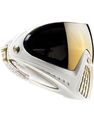 Dye Unisex Paintballmaske Goggle I4 Maske