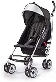 Summer Infant 3DLITE Convenience Lightweight/compact fold Stroller/Pram for Babies/Infants/Kids-( 6 Months to