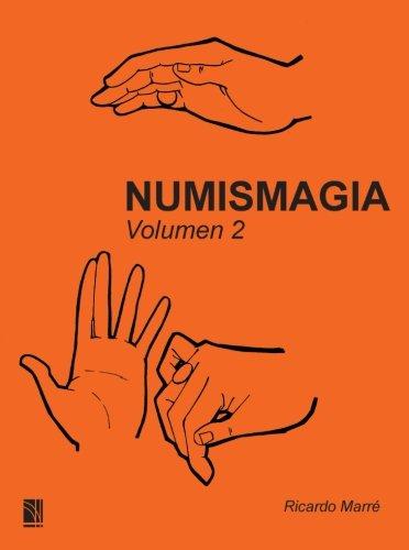 Numismagia vol. 2
