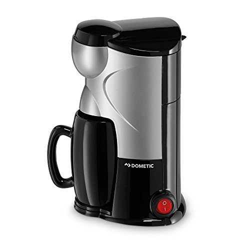 Dometic Kaffeemaschine Coffee-Maker 1