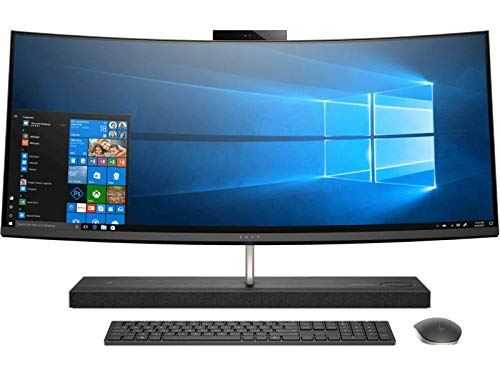 Build My PC, PC Builder, HP All In One PC