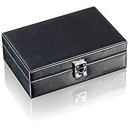 Designhütte Watch Box Solid 8