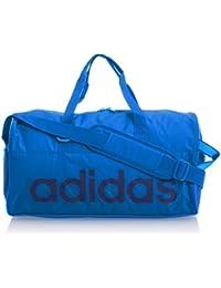 adidas Linear Essentials Teambag S Tasche