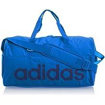 Suchergebnis auf für: Adidas Essentials Teambag S