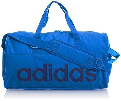 adidas Linear Essentials Teambag S