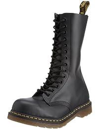 Suchergebnis auf für: 1940 Herren Schuhe
