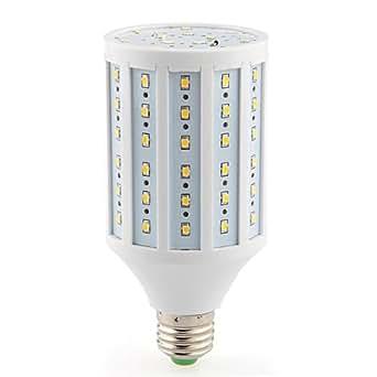 e27 15w led mais lampe ersetzt 150w gl hbirne 2835 smd leuchte warmwei licht ac 220v. Black Bedroom Furniture Sets. Home Design Ideas