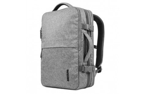 incase-cl90020-gris-sac-a-dos-sacs-a-dos-gris-monotone-300-d-fermeture-eclair-up-to-17-laptop-ipad-3