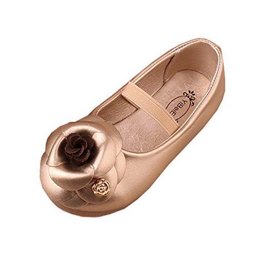 la-primera-flor-de-la-camelia-de-la-muchacha-del-nino-princesa-se-viste-el-ballet-elegante-florece-l
