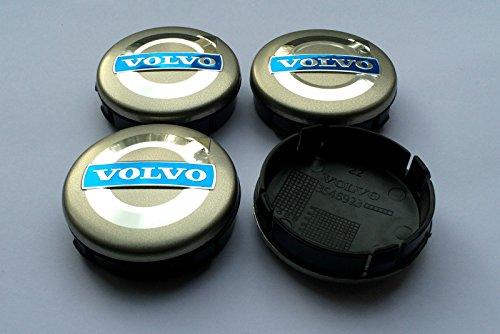 oem-systems-company-lot-de-4-cache-moyeux-de-roue-avec-logo-gris-64-mm-pour-volvo-xc-c70-s40-s60-v50