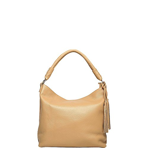 vicenzo-leather-hobo-bag-sienna-light-brown