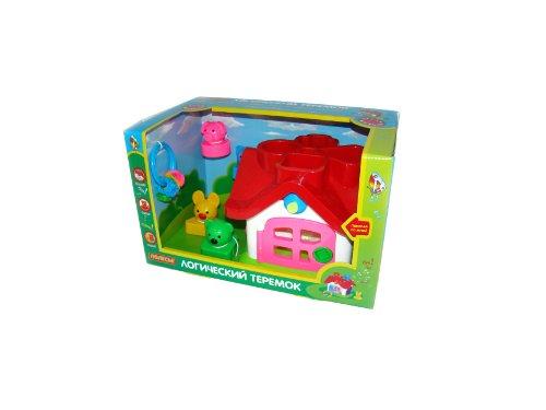 Haba Sandspiel Kleinkind-Sieb-Set 301445