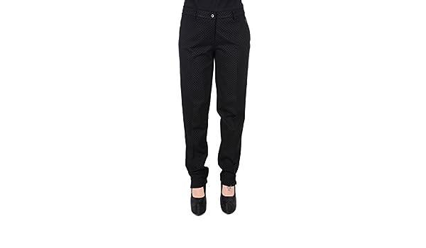 Pantalone Autunnoinverno 56p00030 Trussardi Donna 1t000360 46 Jeans vS1X5w