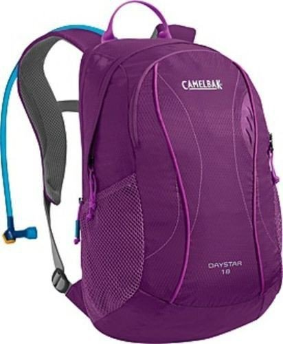 camelbak-zaino-day-star-18-imperial-purple-electric-62187