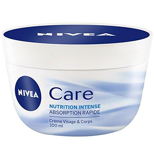 nivea-care-creme-visage-et-corps-nutrition-intense-100-ml-lot-de-2