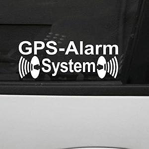 Alarmanlagen Für Wohnmobile Deine Auto Teilede