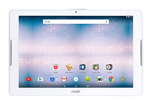 Acer Iconia ONE 10 B3-A30 16GB NT.LCFEG.001 Tablet Computer
