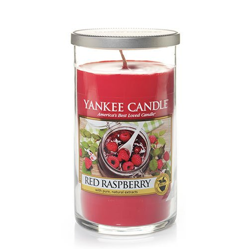 yankee-candle-red-raspberry-medium-perfect-pillar-candle-fruit-scent