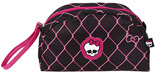 Undercover – Monster High Fashion – Neceser – Logo 1