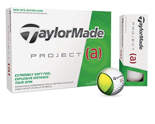 taylormade-project-a-golf-ball-12-balls-2016