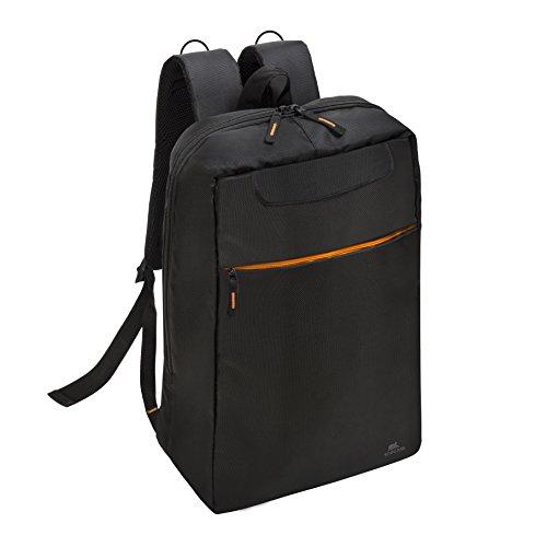 rivacase-8060-laptop-backpack-17-zaino-per-laptop-fino-a-17-nero