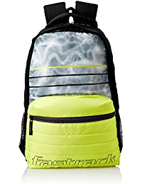 Amazon Casual Backpack discount offer  image 12
