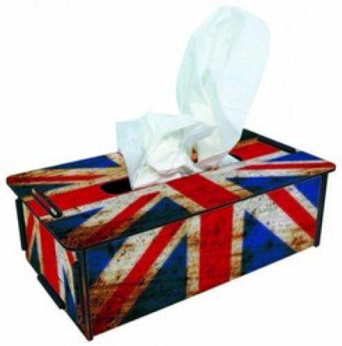 taschentuchspender-union-jack-grossbritannien-kosmetiktucher-box-tissue-werkhaus
