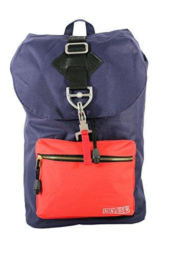mochila-del-monopatin-con-el-bolso-de-ordenador-portatil-de-hinuber
