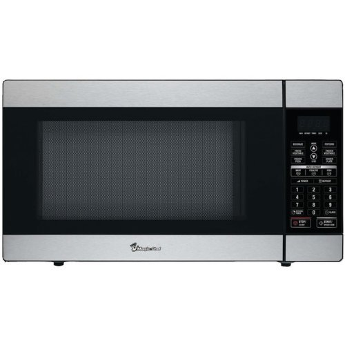 magic-chef-18-cubic-ft-1100-watt-stainless-microwave-with-digital-touch-product-category-kitchen-app