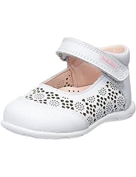 Pablosky 025005, Zapatillas Para Niñas