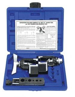 imperial-stride-tool-kit-400-f-rol-air-flaring-tool-401-fa