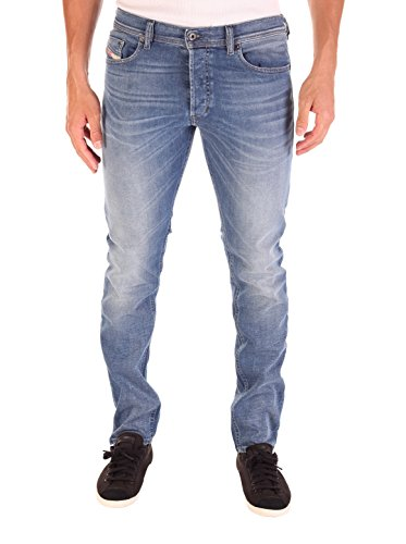 Diesel -  Jeans  - Uomo 01