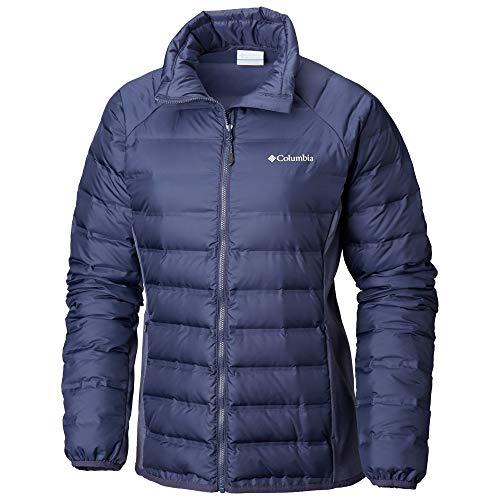 Columbia Womens Lake 22 II Hybrid Jacket