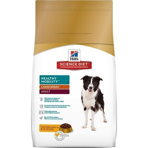 hills-science-diet-adult-healthy-mobility-large-breed-dry-dog-food-155-pound-bag-by-hills-science-di
