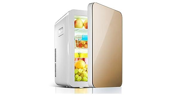 Mini Kühlschrank Für Pkw : Sunjun dual core auto kühlraum des auto dual mini kühlschrank