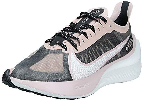 Nike Zoom Gravity Zapatillas de Correr para Mujer