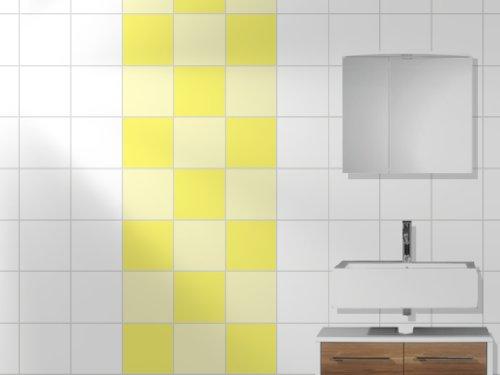 wandtattooshop-premium-fliesenaufkleber-100-stuck-10-x-10-cm-30-farben-zur-wahl-82-beige