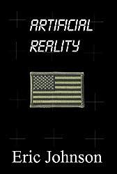 Artificial Reality (English Edition)