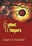 Salient Whispers (English Edition)