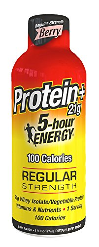 5-hour-energy-proteine-coup-force-reguliere-berry-4pack