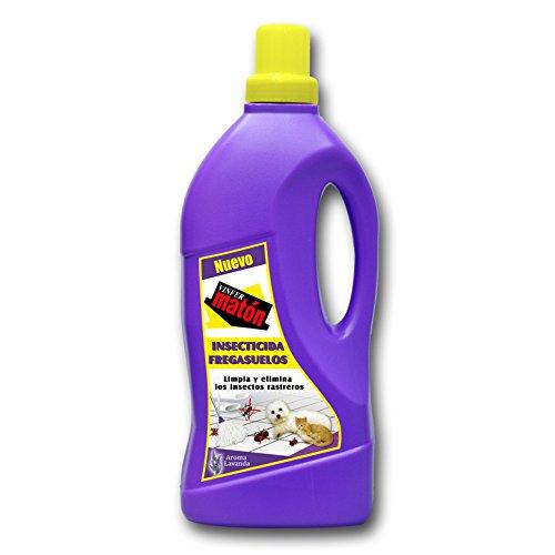 fregasuelos-insecticida-vinfer-maton-lavanda-1-l