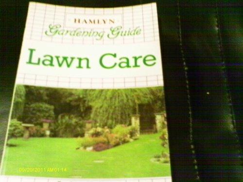 lawn-care-hamlyn-gardening-guide